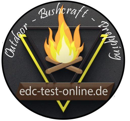 edc-test-online.de