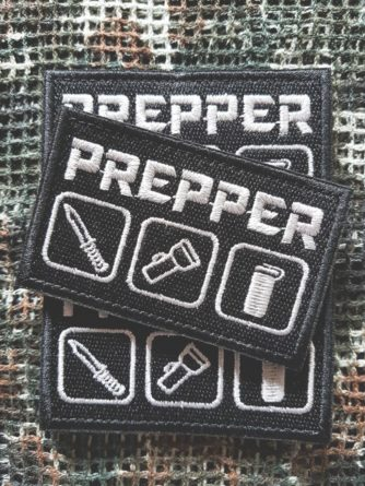Patch Prepper