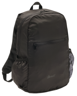 Brandit Roll Bag