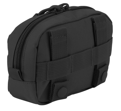 Molle Pouch Compact