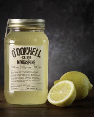 Moonshine kaufen