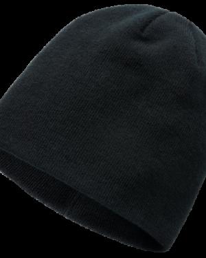 Einfache Mütze